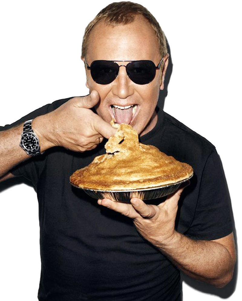 Michael-Kors-pie-harpers-bazaar-august-2011